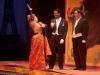 Opera San Jose - La Traviata